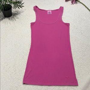 🔥🔥🔥 2/$10 Victoria secret pink top